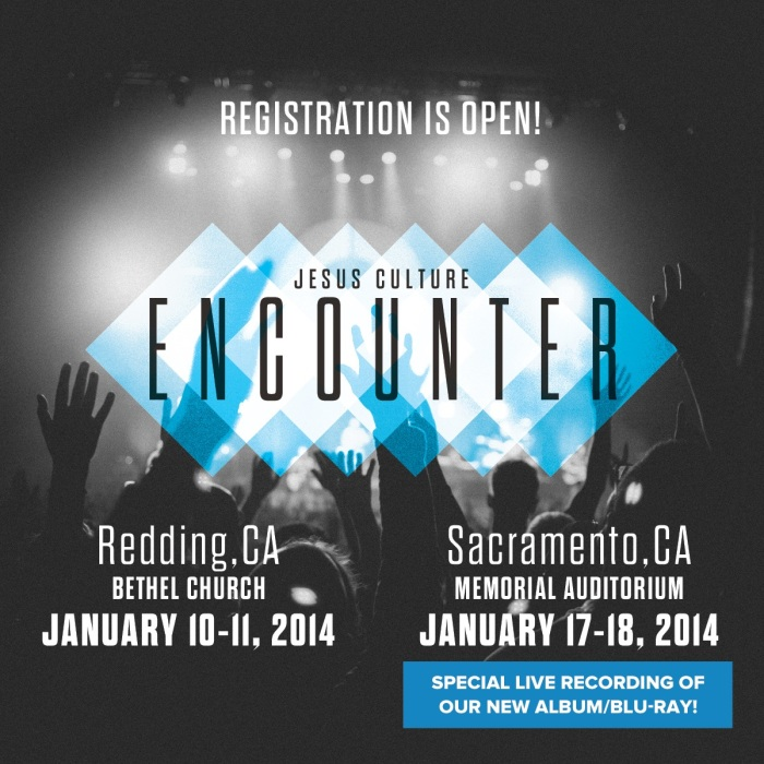 What is it about Bethel Church (Redding, CA.) and Jesus Culture that is so controversial?
