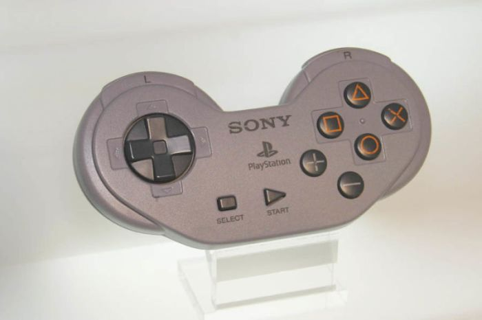Sony Play Station Controller